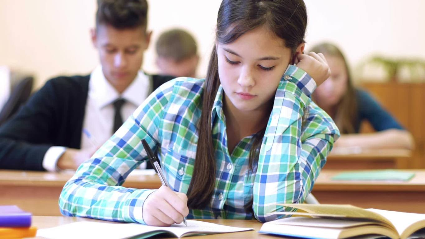 Explnation of some popular essay types – Simple Writing Blog